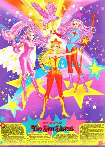 File:Star Sisters.jpg