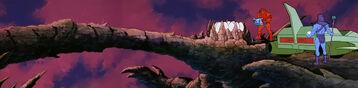 Dragon Valley 02