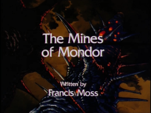 File:The Mines of Mondor.png