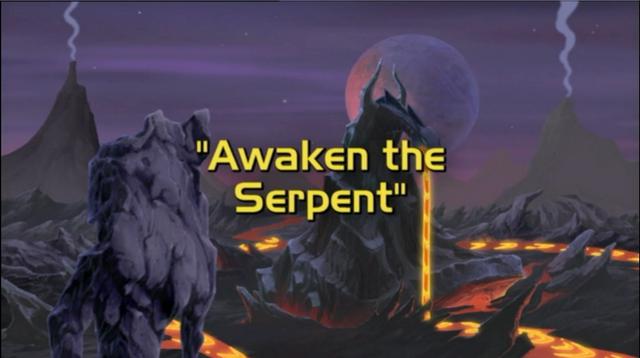 File:Awaken the Serpent.png