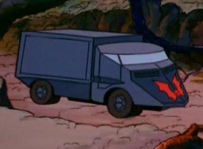 File:Horde Truck.jpg
