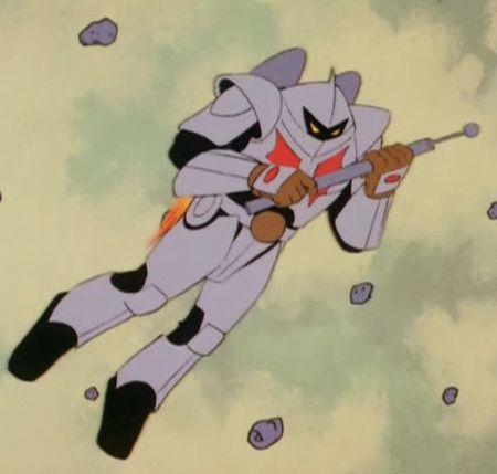 File:Jet Trooper.jpg