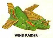 Windraider