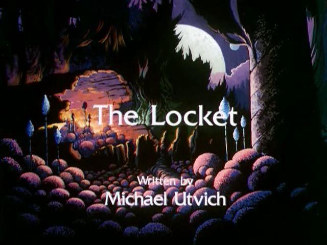 File:The Locket.jpg