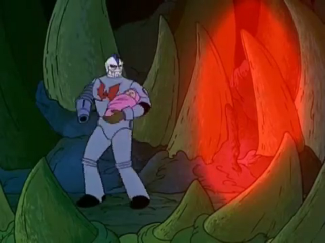 File:Hordak steals Adora.png