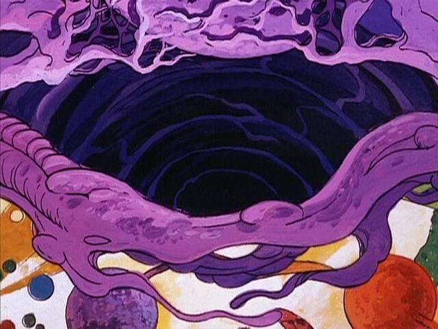 File:Eerie Dimension 01.JPG