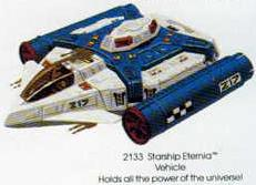 File:Starship Eternia.jpg