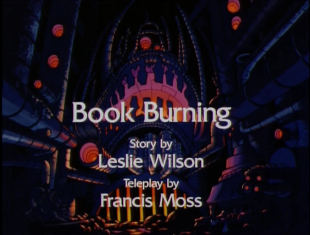 File:Book Burning.png