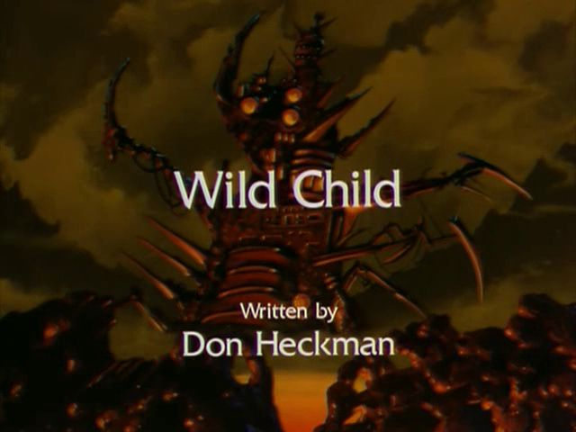 File:Wild Child.jpg