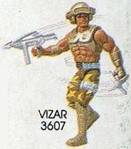 File:Vizar.jpg