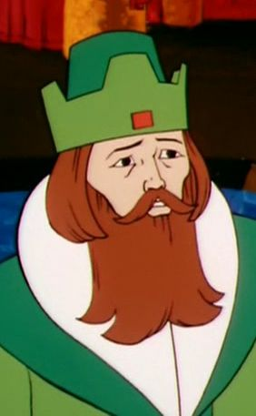File:King Duplis.jpg