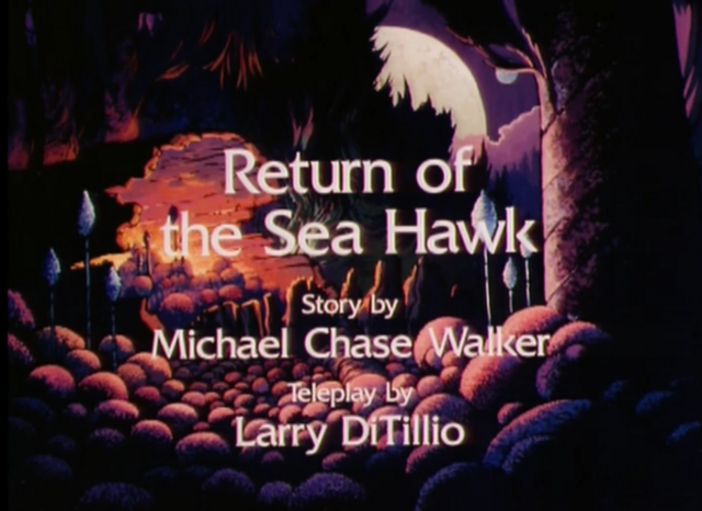 File:Return of the Sea Hawk.png