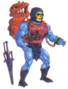 File:Dbskeletor.jpg