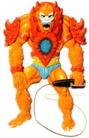 File:Beast Man.jpg