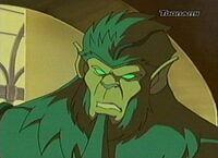 Moss-man-1