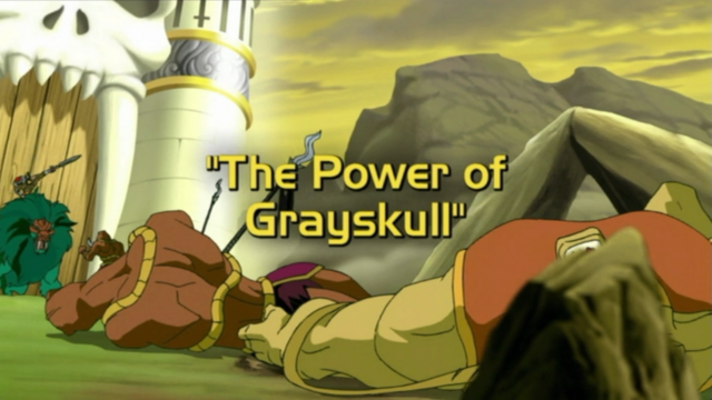 File:The Power of Grayskull.png