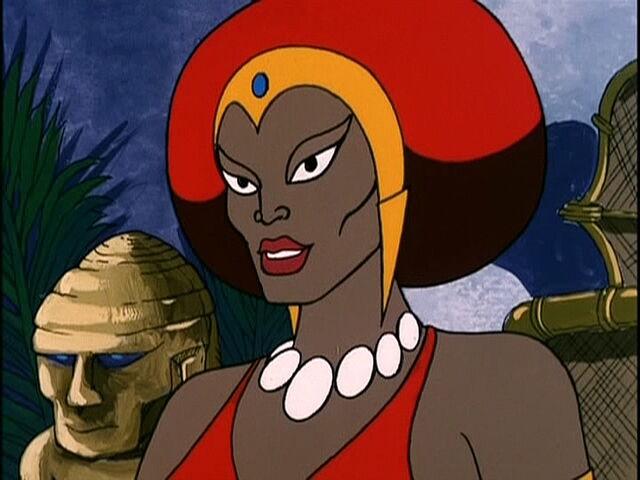 File:Queen Balina.jpg