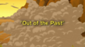 Out of the Past.png