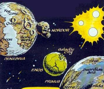 File:Tri-Solar System.jpg