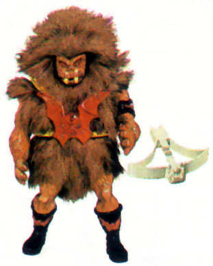 File:Grizzlor.jpg