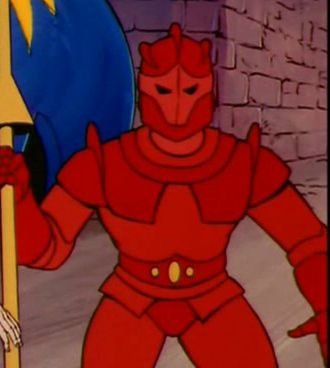 File:Red Knight.jpg