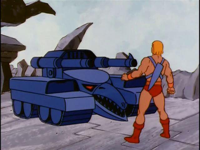 File:Destructo Tank.jpg