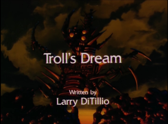 File:Troll's Dream.png