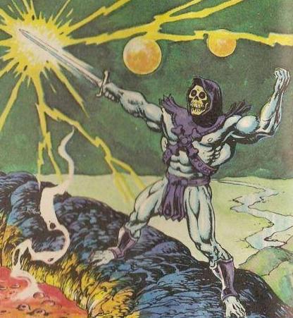 File:Early Skeletor.jpg