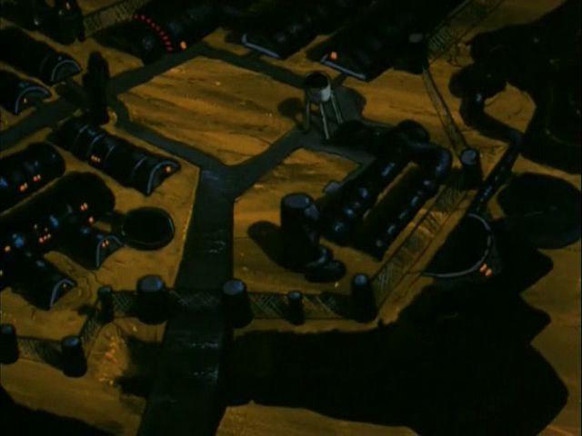 File:Nucleon Mines.jpg