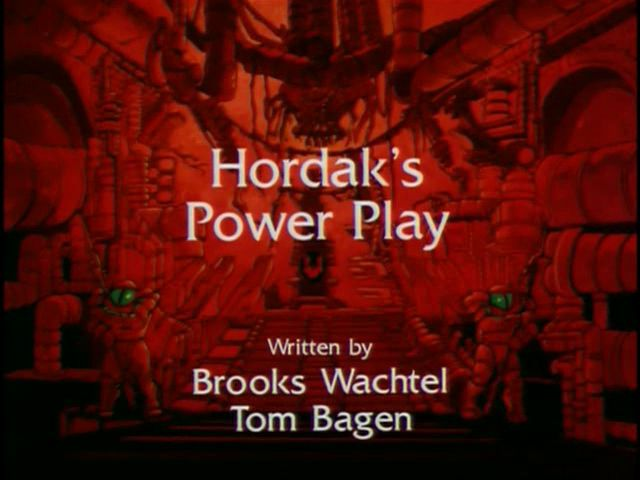File:Hordak's Power Play.jpg