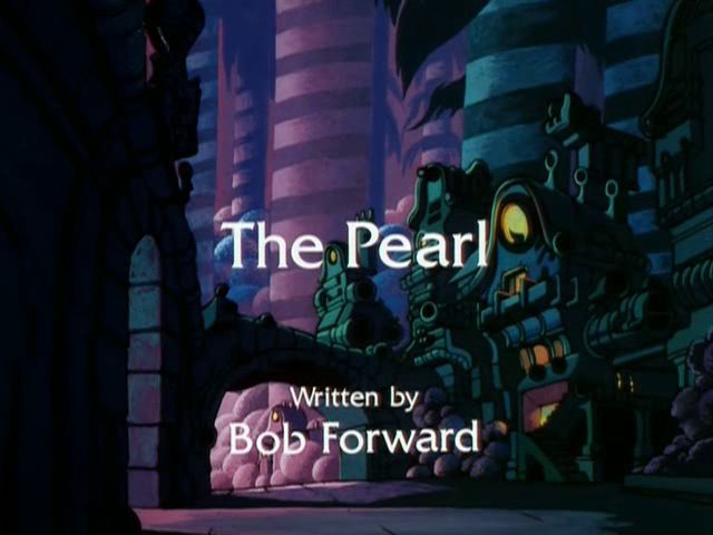 File:The Pearl.jpg