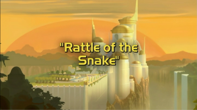 File:Rattle of the Snake.png