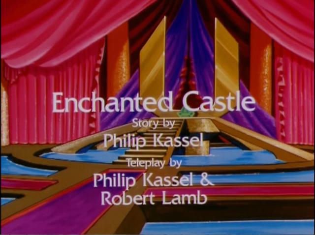 File:Enchanted Castle.png