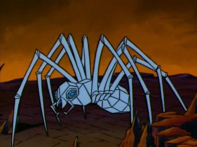 File:Spider of Crystal.jpg