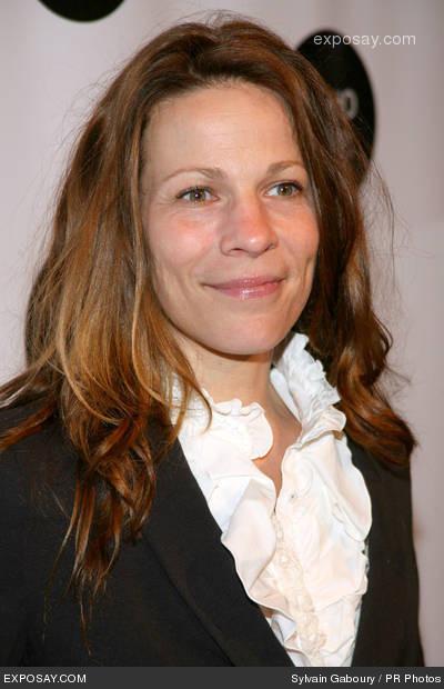 lili taylor actress