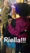 Riella302