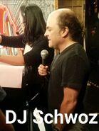 DJschwoz