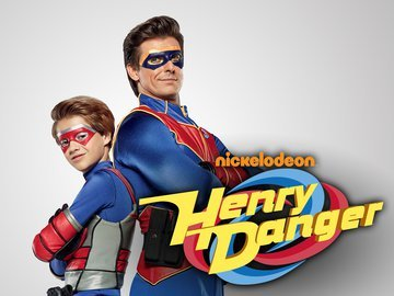 Sinful Indulgences: Henry Danger