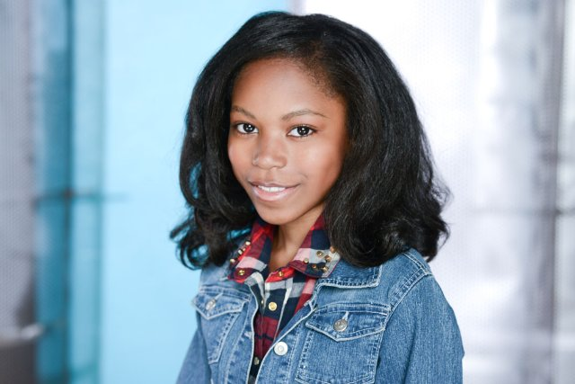 riele downs imdb