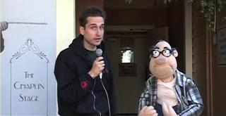 File:Puppet Up - Halloween Podcast.jpg