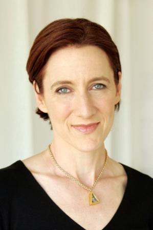 Lisa-Henson