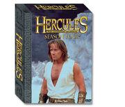 Herc Season 4