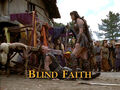 Blind Faith TITLE.jpg