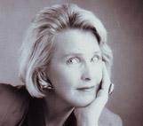 Ilona-Rodgers-Key-Profile.jpg.161x142.jpg