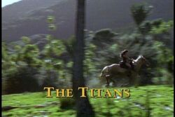 TheTitans titlecard