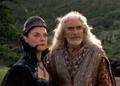 Зевс и Гера в последней серии Геракла.png