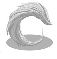 Mystic Horsehair