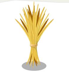 Straw | Here Be Monsters Wiki | Fandom powered by Wikia