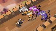 Tigers 099