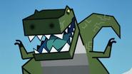 TRT T-Rex 040